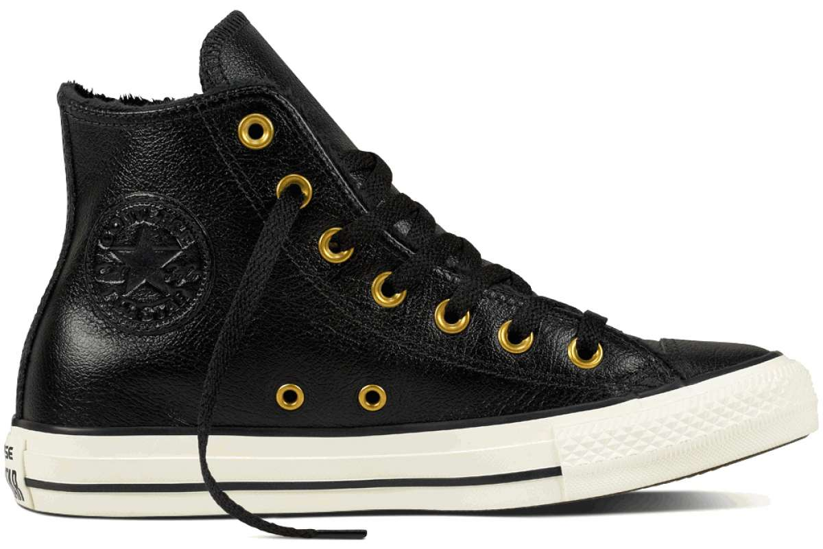converse chucks all star high schwarz sneakerkompass. Black Bedroom Furniture Sets. Home Design Ideas
