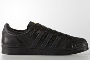 adidas superstar boost damen