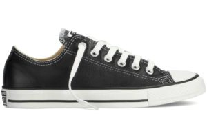 converse- chucks all star high-schwarz- damen