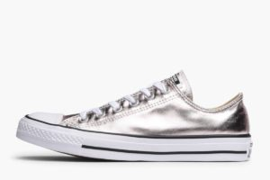 converse-chucks all star ox-rosa-damen-157661c-rosa-sneaker-damen