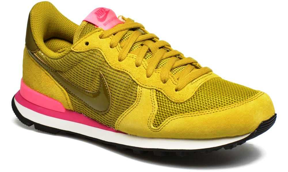 nike internationalist jungen