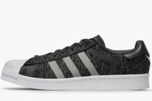 adidas-superstar-schwarz-damen