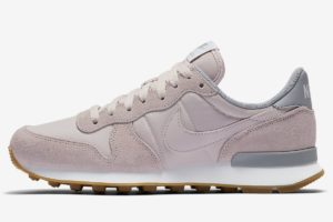 nike-internationalist-damen-rosa-828407-612-rosa-sneakers-damen