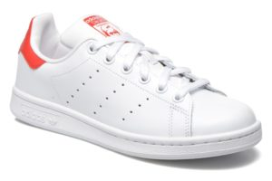 adidas-stan smith-damen-weiß-m20326-weiße-sneakers-damen
