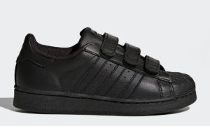 adidas superstar foundation jungen