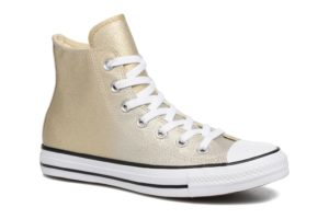 converse-chucks all star high-damen-gold-159601c-goldene-sneakers-damen