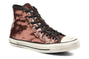 converse-chucks all star high-damen-gold-559039c-goldene-sneakers-damen