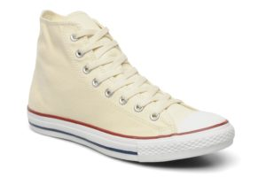 converse-chucks all star high-herren-beige-m9162c-beige-sneakers-herren