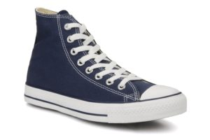 converse-chucks all star high-herren-blau-m9622c-blaue-sneakers-herren