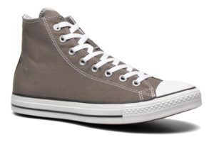 converse-chucks all star high-herren-grau-1j793c-graue-sneakers-herren
