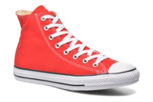 converse-chucks all star high-herren-rot-m9621c-rote-sneakers-herren