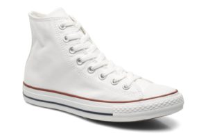converse-chucks all star high-herren-weiß-m7650c-weiße-sneakers-herren