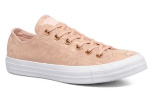 converse-chucks all star ox-damen-rosa-557999c-rosa-sneakers-damen
