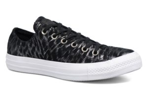 converse-chucks all star ox-damen-schwarz-558000c-schwarze-sneakers-damen