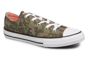converse-chucks all star ox-jungen