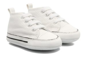 converse-first star-jungen