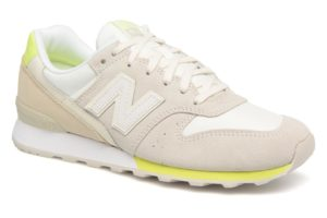 new balance-996-damen-beige-618552503-beige-sneakers-damen