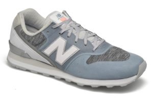 new balance-996-damen-blau-548421505-blaue-sneakers-damen