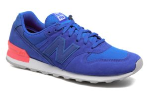 new balance-996-damen-blau-584861505-blaue-sneakers-damen