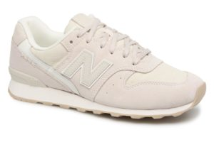 new balance-996-damen-grau-6398025017-graue-sneakers-damen