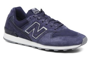 new balance-996-damen-lila-5484015014-lila-sneakers-damen