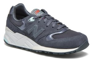 new balance-999-damen-grau-5215015010-graue-sneakers-damen