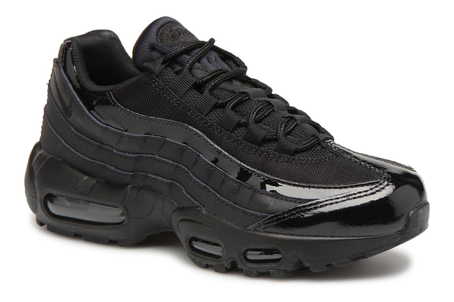 official nike air max 95 prototype for sale e381a bdafe