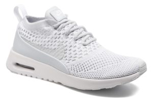 nike-air max thea-damen-grau-881175-002-graue-sneakers-damen