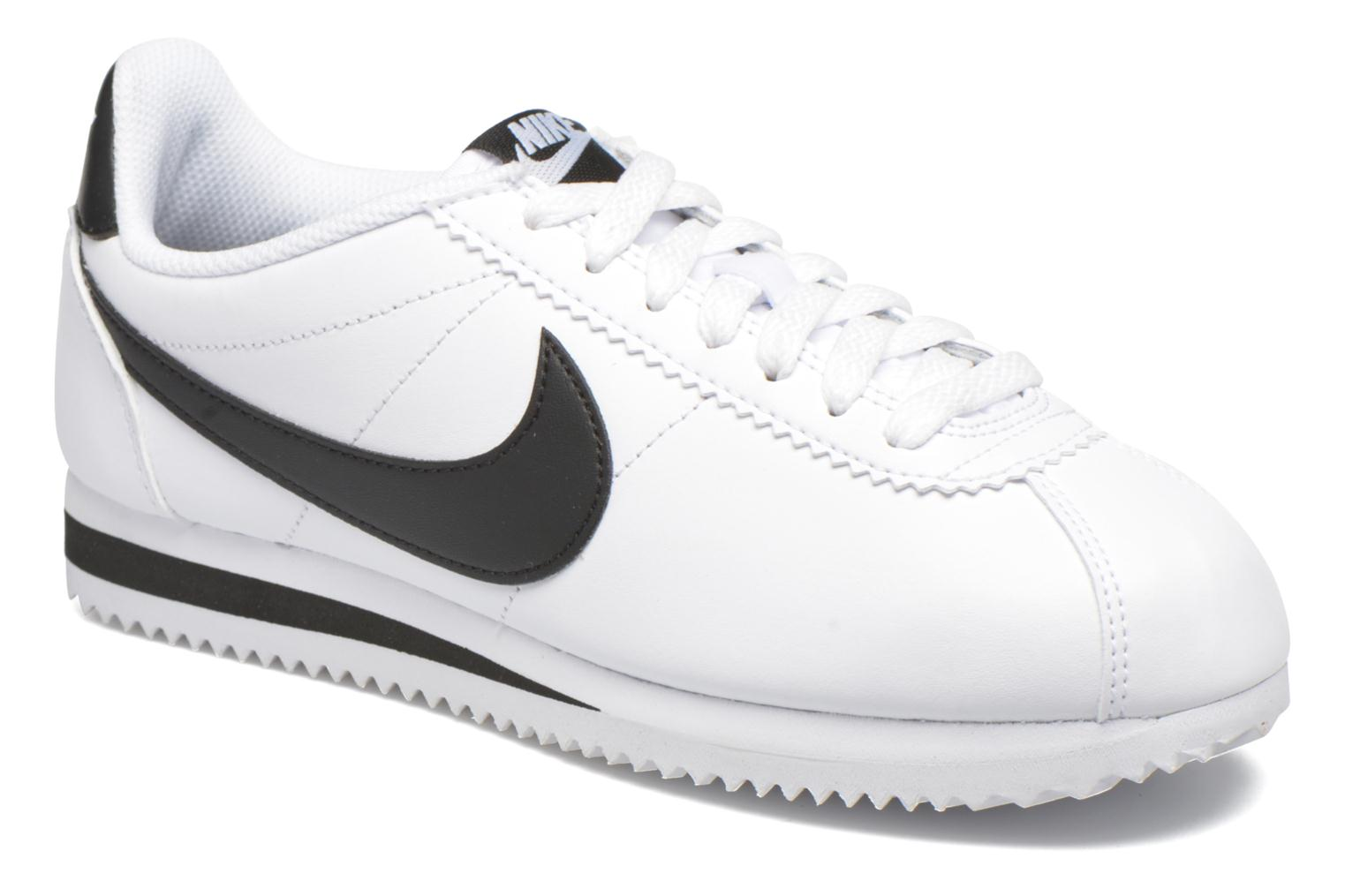 the latest 41995 39841 ... where to buy nike cortez damen weiß 807471 101 weiße sneakers . 20 . nike  cortez