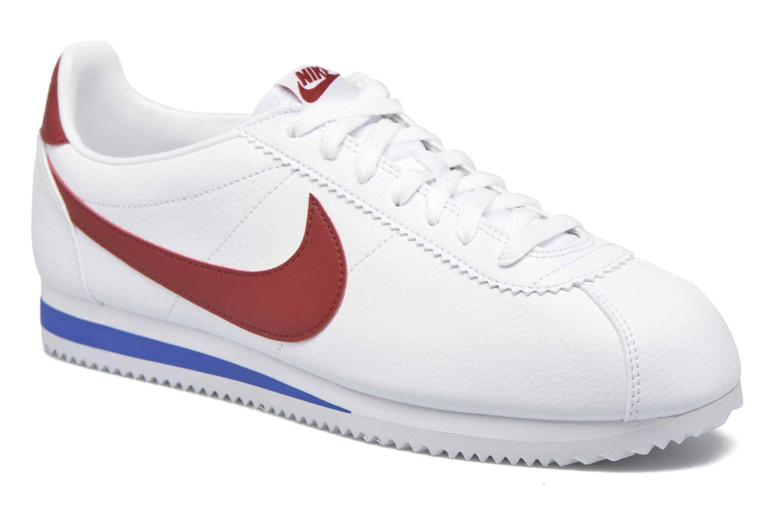 really comfortable where to buy undefeated x new style herren nike cortez lila rosa 77cf6 57e99
