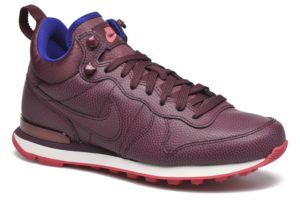 nike-internationalist-damen-rot-859549-600-rote-sneakers-damen