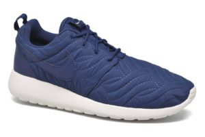 nike-roshe run-damen-blau-833928-400-blaue-sneakers-damen