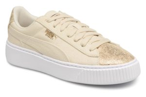 puma-basket-damen-gold-366494-01-goldene-sneakers-damen