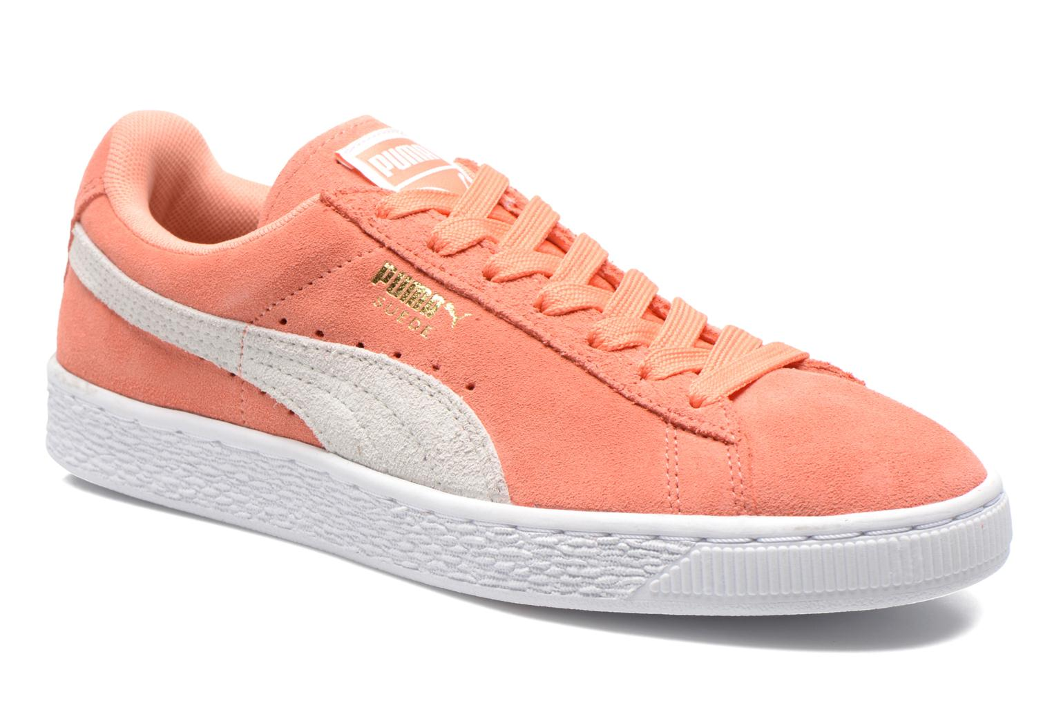 puma-suede-damen-orange-355462-33-orange-sneakers-damen