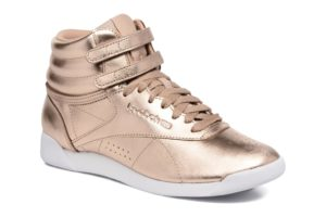 reebok-freestyle-damen-gold-cn0573-goldene-sneakers-damen