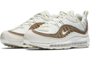 Release: Nike Air Max 98 SE Exotic Skin