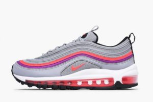 nike-air max 97-grau-damen-921733-009-graue-sneaker-damen