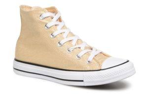 converse-chucks all star high-damen-gold-561708c-goldene-sneakers-damen