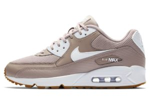 nike-air max 90-damen-braun-325213-210-braune-sneakers-damen
