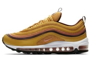 nike-air max 97-damen-gold-921733-700-goldene-sneakers-damen