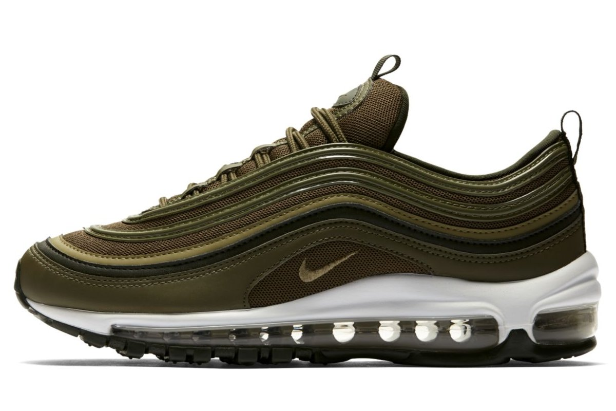 nike-air max 97-damen-grün-921733-200-grüne-sneakers-damen