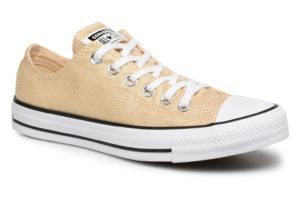 converse-chucks all star ox-damen-gold-561711c-goldene-sneakers-damen