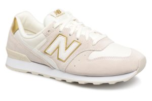 new balance-996-damen-beige-65865250121-beige-sneakers-damen
