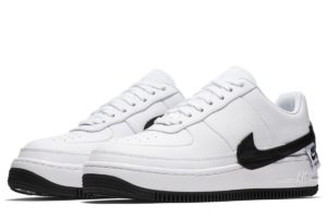 nike-air force 1-damen-weiß-AO1220-102-weiße-sneakers-damen