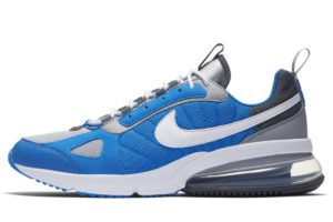 nike-air max 270-damen-grau-AO1569-003-graue-sneakers-damen