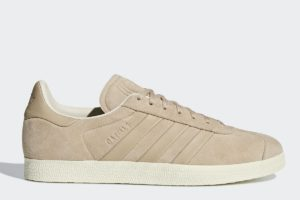 adidas gazelle stitch-and-turn damen
