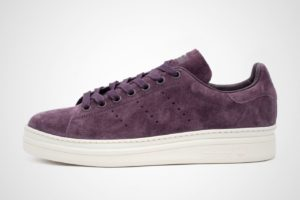 adidas-stan smith-damen-lila-b37301-lila-sneakers-damen
