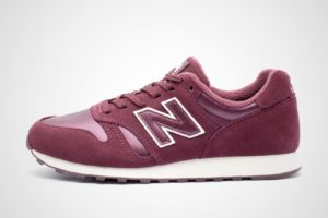 new balance-373-damen-lila-678051-50-18-lila-sneakers-damen