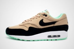 nike-air max 1-damen-beige-319986-206-beige-sneakers-damen