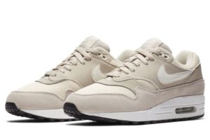 nike-air max 1-damen-braun-319986-207-braune-sneakers-damen